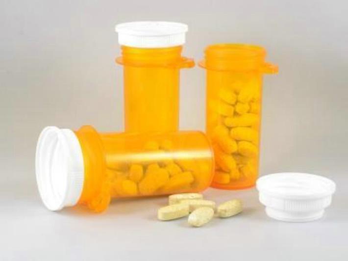 Dosis muy altas de vitamina B podrían provocar cáncer de pulmón