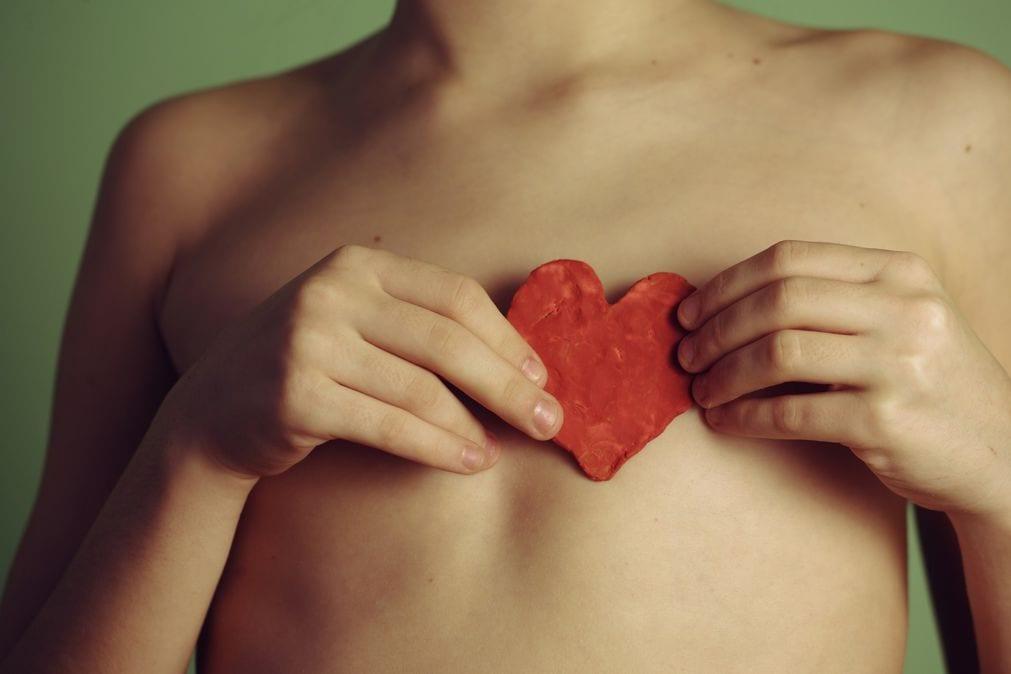 Diez cosas que deberías saber sobre la donación de órganos en Panamá