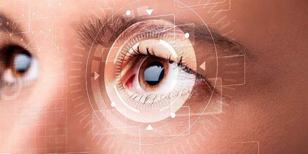 Encuentran una cura para un tipo de ceguera   Noticias de El Salvador