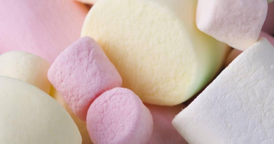 Para el dolor de garganta nada mejor que comer… ¡bombones!