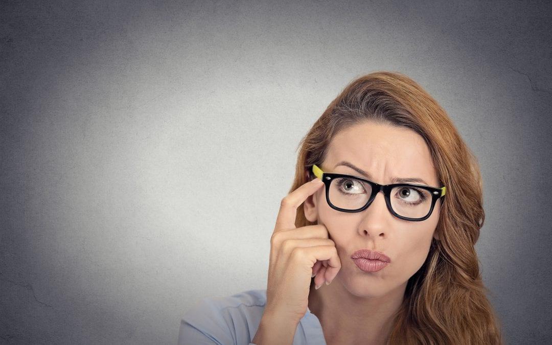 Investigadores dicen por qué ocurre el déjà vu y dicen que es un truco del cerebro – Salud – Vida