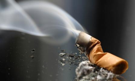 El cigarro afecta hasta a quienes no sean fumadores