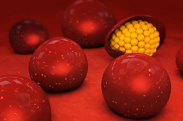 Cómo detectar pacientes con infección latente por un parásito de la malaria
