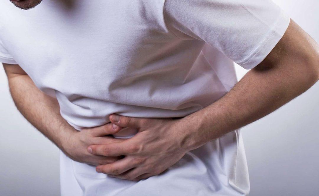 Alteraciones intestinales pueden ser indicio de cáncer: IMSS