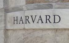 Harvard retiró estudios de un famoso cardiólogo: creen que los falsificó