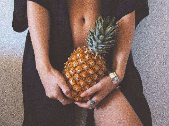 Tipos de orgasmos, según especialistas