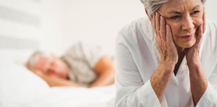 Un estudio explica por qué las mujeres son mayoría en los casos de Alzheimer