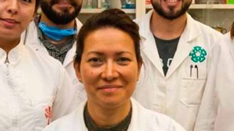 Fin del virus del papiloma humano en México