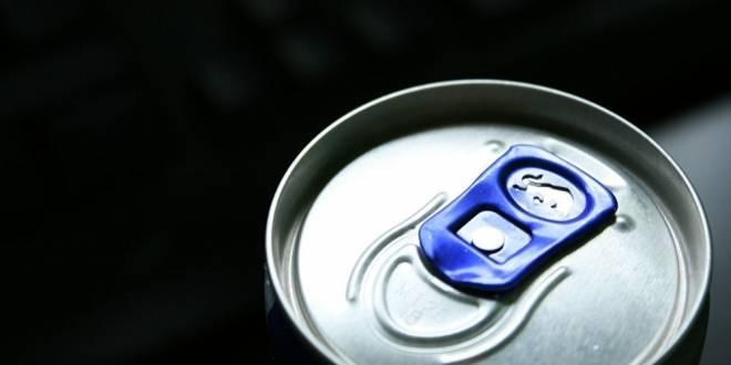 Las compañías de refrescos copian el manual de estrategia del tabaco para atraer a los jóvenes consumidores – Diario Digital Nuestro País
