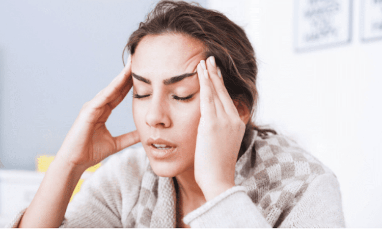 Conoce los tipos de hipoglucemia más peligrosos – Palco Noticias
