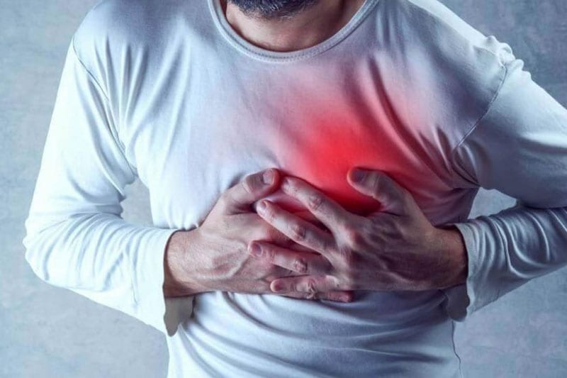 La Capital | Hacer Ejercicio Mejoraria Memoria De Pacientes Con Enfermedad Cardiaca