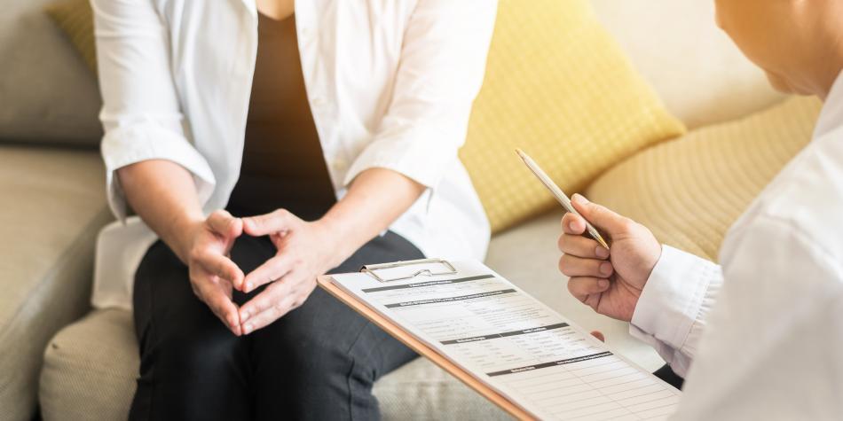 Terapias hormonales para la menopausia aumentan el riesgo de padecer cáncer de mama | Tecnología y ciencias | Ciencias