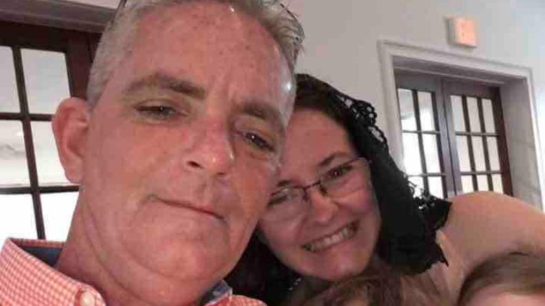 Hombre murió luego de fulminante ataque de bacteria carnívora