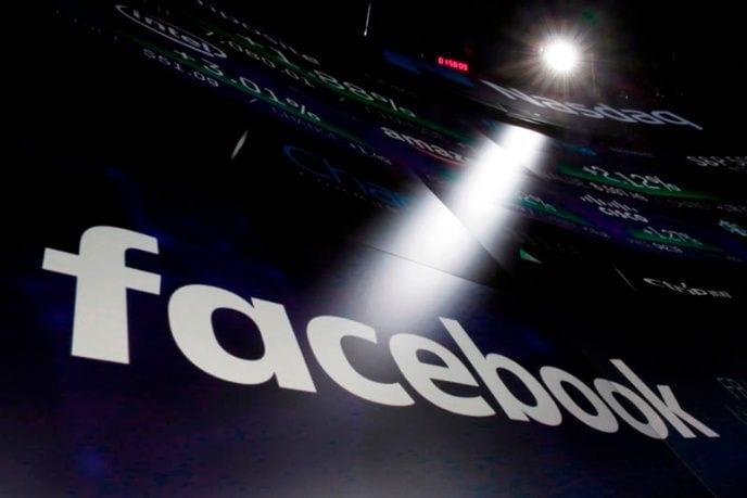 Así funcionará la nueva herramienta de salud preventiva de Facebook