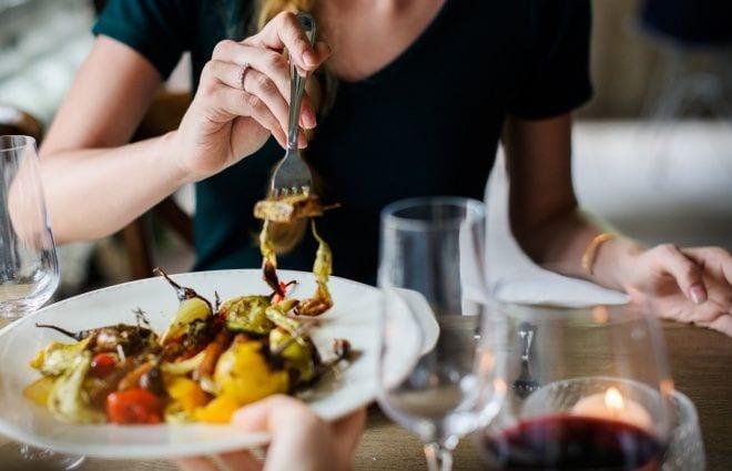 Dieta de ayuno podría ser beneficiosa para el corazón