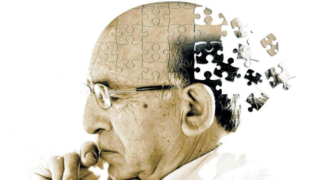 analizan su aplicación en otras enfermedades como el Alzheimer – La Radio 102.9
